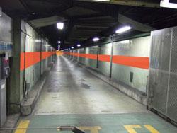 lecs-parking