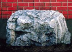 tech-art-stone